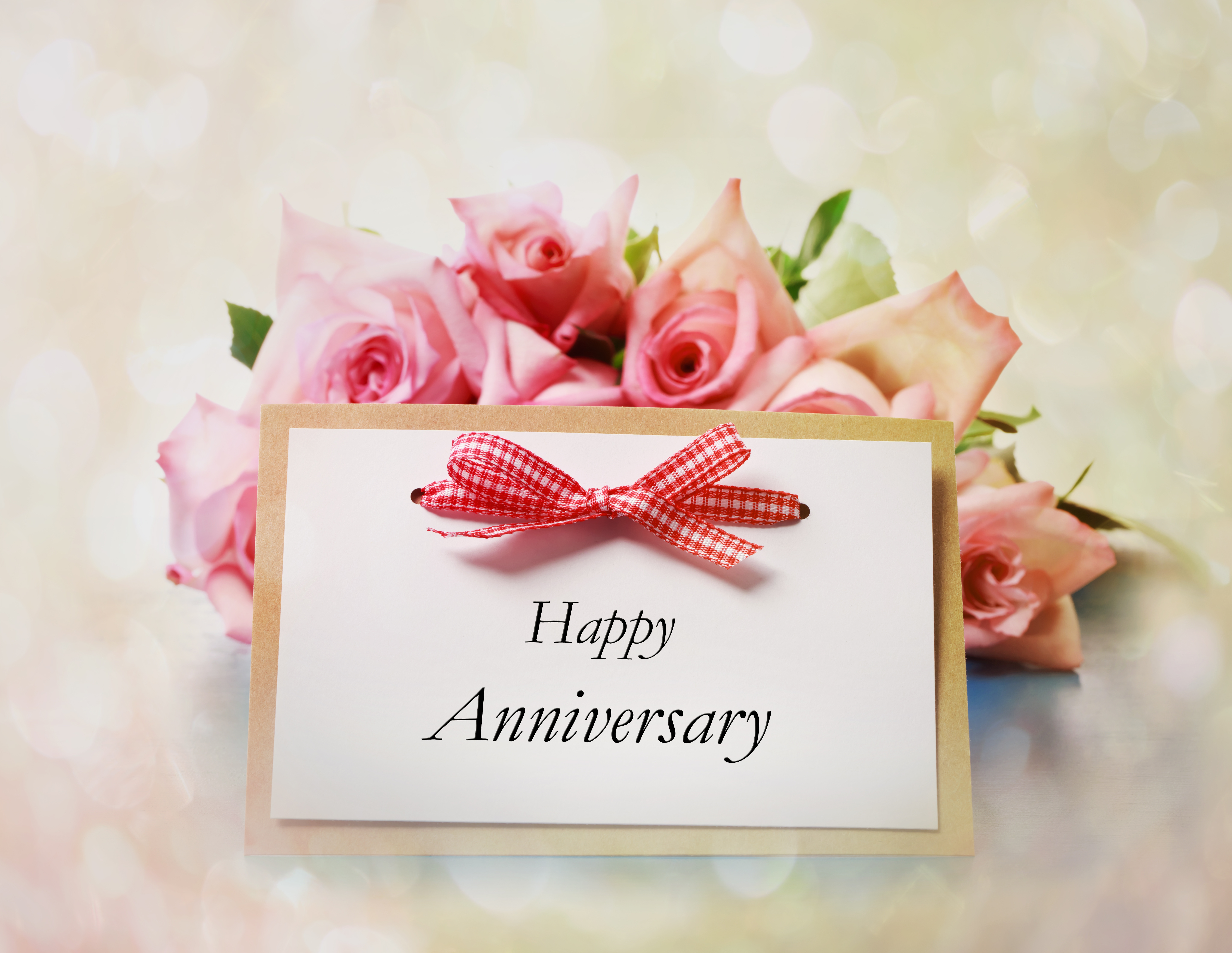 wedding anniversary cards   printable anniversary ecards using computer clipart clip art computers images
