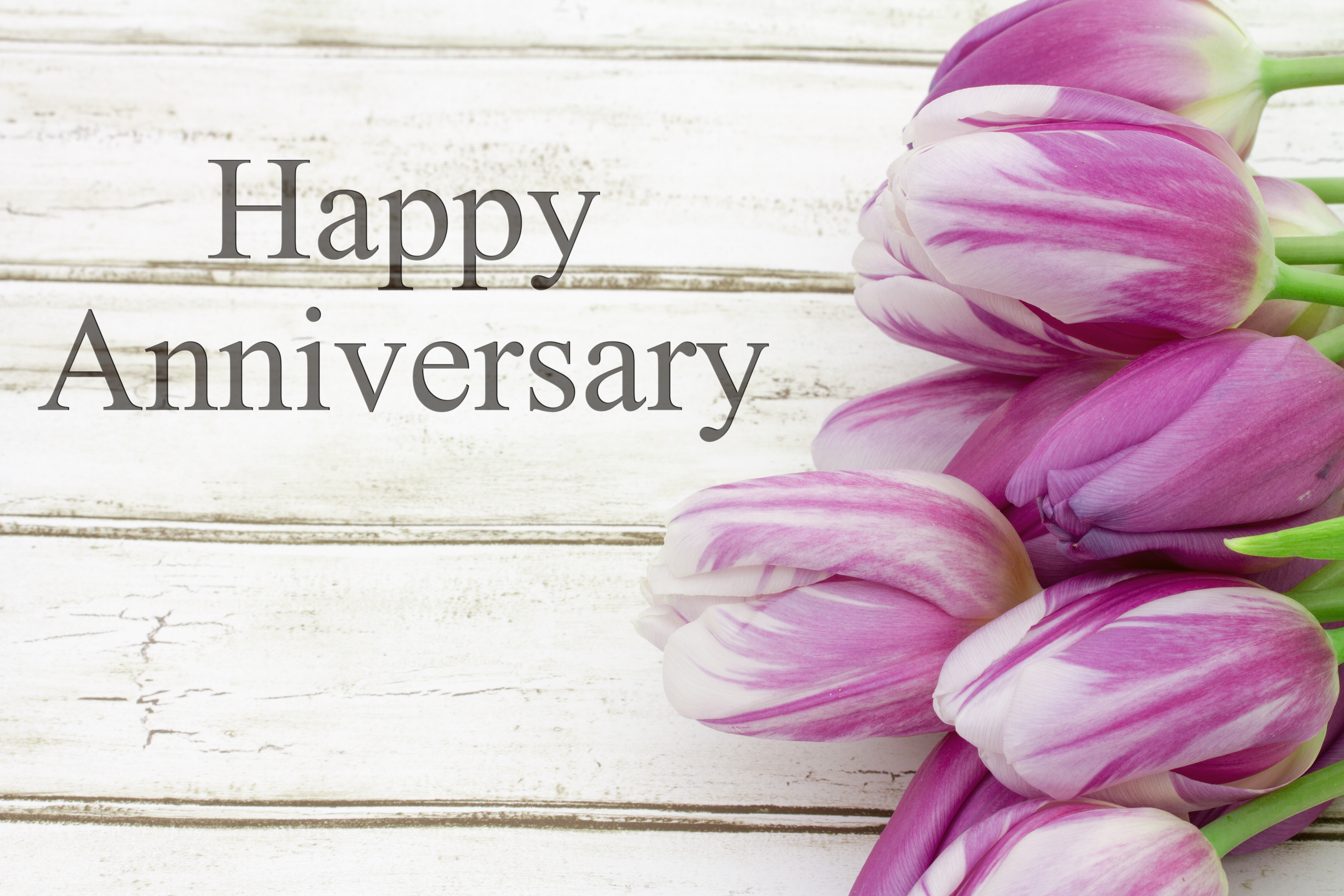 Wedding Anniversary Cards & Printable Anniversary ECards